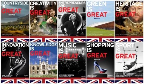 Image Credit: http://blogs.fco.gov.uk/